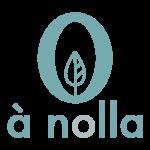 a-nolla-final-3