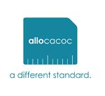 Allocacoc_logo