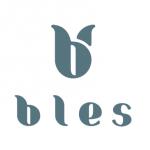 bles=logo