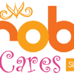 mobicares_logo_2018-1.png